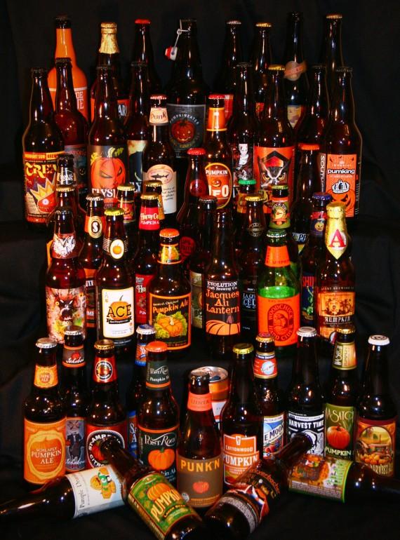 GPBR All Bottles 2