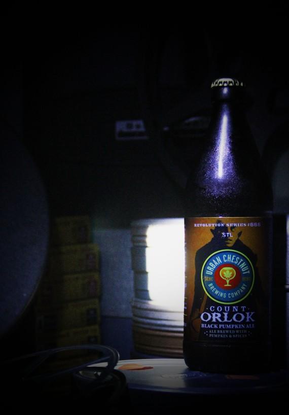 Orlock II