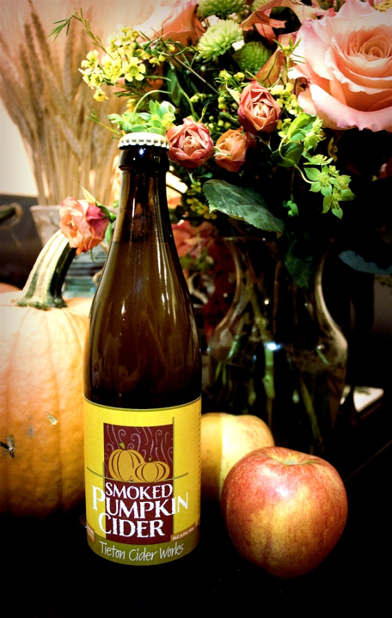 smoked pumpkin cider copy